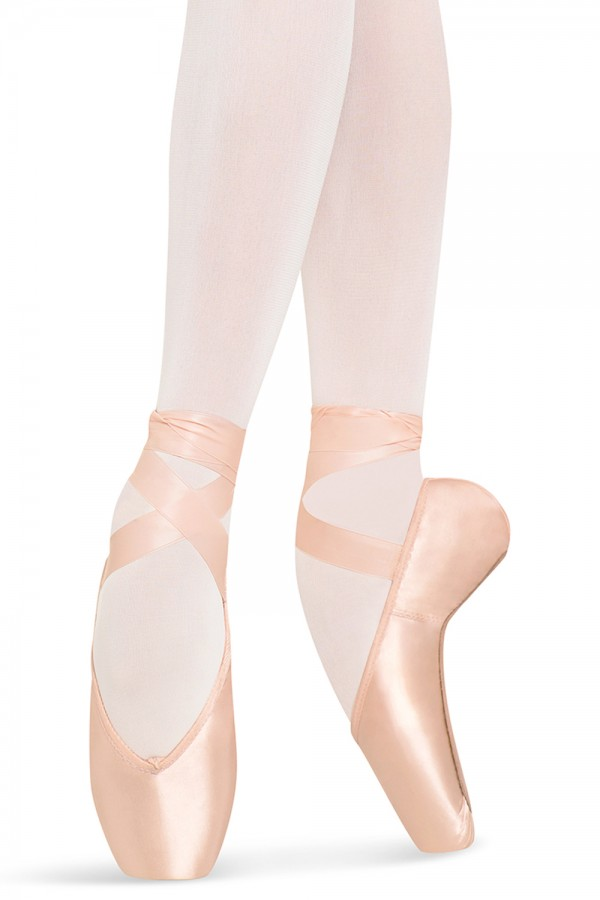 Pointe Bloch Heritage S0180L