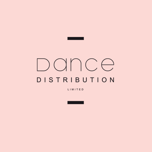 Dance Distribution