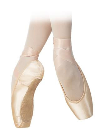 Pointe Grishko Dream Pointe