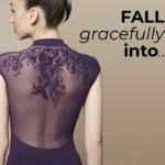 Bloch Fall Collection