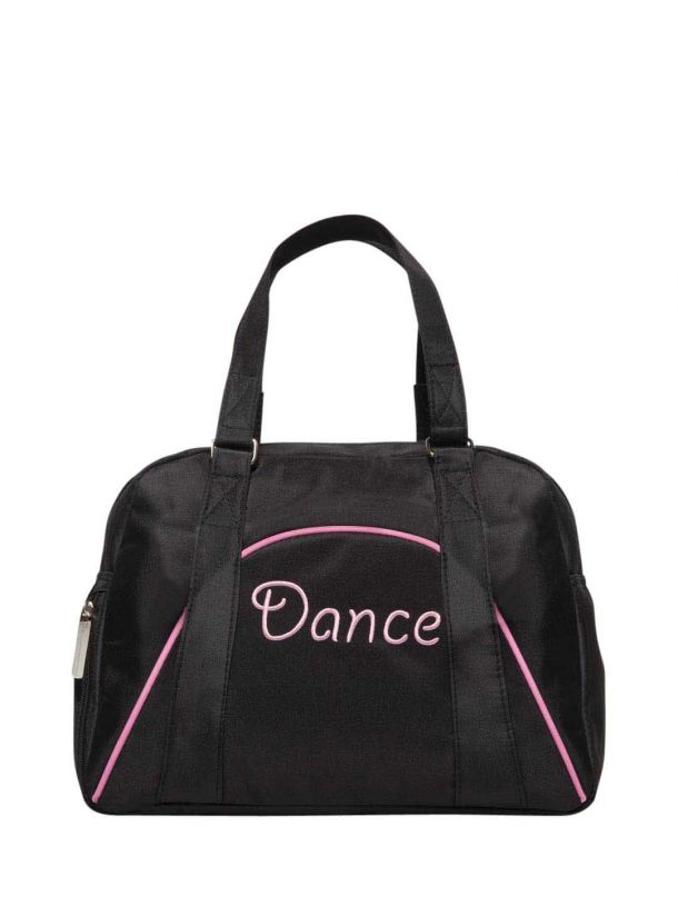 Capezio B46C Dance bag black